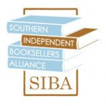 Southern Independent Booksellers Alliance